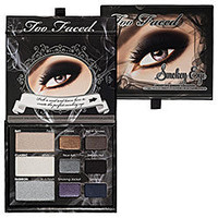 Smokey Eye Shadow Collection ($121 Value)