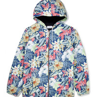 Hentsch Man Hawaii Sports Jacket |  Hypebeast Store