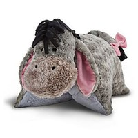 Eeyore Plush Pillow | Disney Store