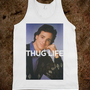 Thug Life (Saget Tank)