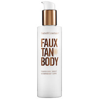Sephora: Faux Tan Body Sunless Body Tanner : bronzer-self-tanner-bath-body
