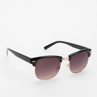 Urban Outfitters - Great Heights Sunglasses