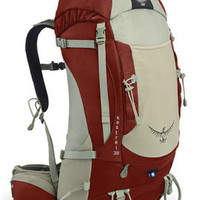 Kestrel 38~2011 - Osprey Packs, Inc :2012: Official Site