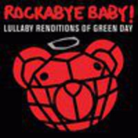 Baby Lullabies That Rock - Green Day