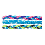 Under Armour 3-Pack Braided Mini Headbands | Dillards.com