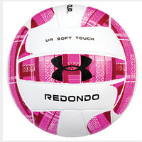 UA Redondo Volleyball | 1244411 | Under Armour US