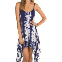 Billabong By The Shore - Feeling Blue - JD271BYT				 | 