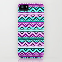 iPhone Cases by Ornaart | Society6
