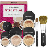 Sephora: Try. Believe. Love. Kit   : complexion-sets-face-makeup
