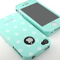 iphone 4 cases | eBay