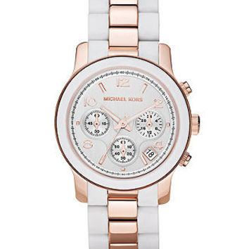 photo regarding Michael Kors Printable Coupons called Macys coupon codes michael kors monitor / Wcco eating out promotions