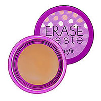 Sephora: Erase Paste : concealer-eyes-makeup