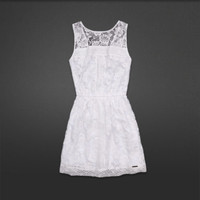 Womens SPRING IN BLOOM | Womens SPRING | Abercrombie.com