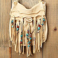 Moontive Free People Clothing Boutique > Moontive Satchel