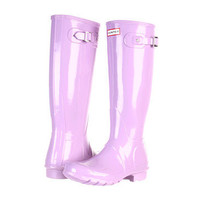 Hunter Original High Gloss- Womens