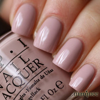 OPI Nail Polish (G20-My ...