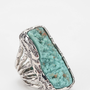 Urban Outfitters - Taos Stone Ring