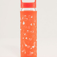pure balance water bottle | yoga mats and props | lululemon athletica