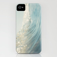 Summertime  iPhone Case by Bree Madden  | Society6