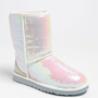 UGG Australia &#x27;Classic Short Sparkles - I Do&#x27; Boot (Women) | Nordstrom