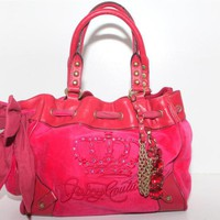 JUICY COUTURE Bright Hot...