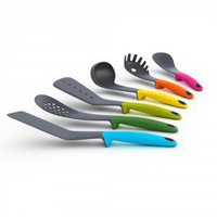 Elevate Multicolor Set by JosephJoseph