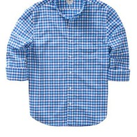 Bonobos Men&#x27;s Clothing | Seabrook - Blue