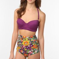 UrbanOutfitters.com &gt; UO Mix &amp; Match Bikini