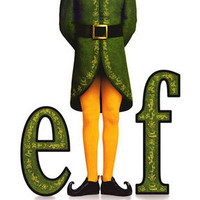 Elf (2003)