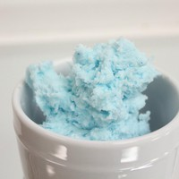 Scrub Me Clean Whipped Sugar Scrub 