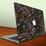 Device Decor | Hunting MacBook Skins