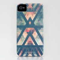Alien Landing iPhone Case | Print Shop