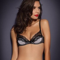 Classics by Agent Provocateur - Fifi Bra