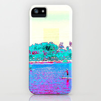 Picture It iPhone Case by Aja Maile | Society6