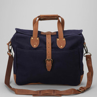 United By Blue Laptop Bag