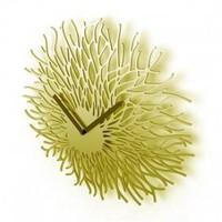 EcoVolveNow Nature Clock