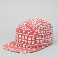 Urban Outfitters - Mecca 5-Panel Hat