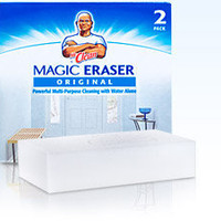 Mr.Clean Magic Eraser Original