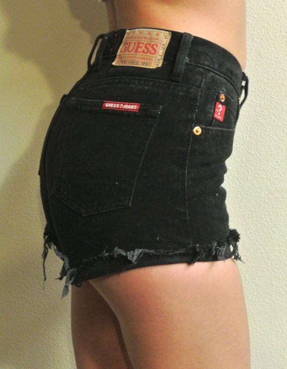 The most beautiful handmade, studded, high waisted shorts and jeans. They are available in stonewash, acid wash, pink, blue, green, tie-dyed, ombre, and studded. Gorgeous, and super cute, perfect for Spring and Summer. Customized vintage jeans and shorts. Cut and sewn in California, USA. Fashion bloggers favorite!