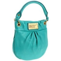 # Marc By Marc Jacobs D1 Clas Q Mini HillierMini