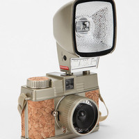 Urban Outfitters - Lomography Limited Edition Diana Mini Premier Cru Camera