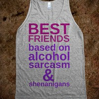 Best Friends  - Jordan Designs