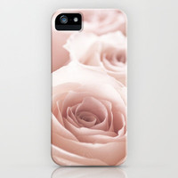 Roses  iPhone Case by Bree Madden  | Society6