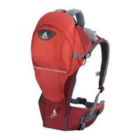 Vaude - Vaude Kenta Child Carrier | Shopsearches.com