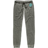 ROXY West Cliff Womens Pants 179091110 | pants | Tillys.com
