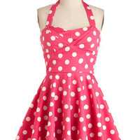 Print Dresses, Cute Print Dresses &amp; Retro Print Dresses | ModCloth