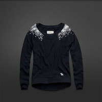 Neve Sweatshirt