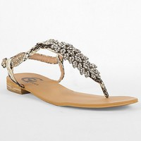 GC Shoes Ilicia Sandal - Women's Shoes | Buckle