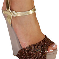 Shawano-Great Glam is the web's best online shop for trendy club styles, fashionable party dresses and dress wear, super hot clubbing clothing, stylish going out shirts, partying clothes, super cute and sexy club fashions, halter and tube tops, belly and