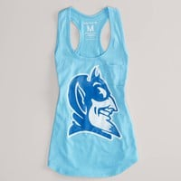 Duke Neon Vintage Tank | American Eagle Outfitters